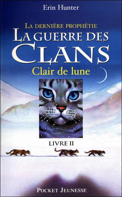 http://poildechataigne.unblog.fr/files/2010/08/9782266185929.jpg